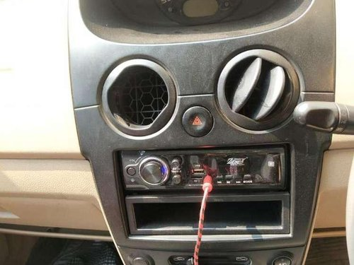 Used 2010 Chevrolet Spark MT for sale in Mumbai