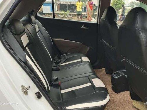 Used 2014 Hyundai Grand i10 MT for sale in Dindigul