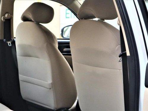 Used Honda Amaze S i-DTEC 2019 MT for sale in Kolkata