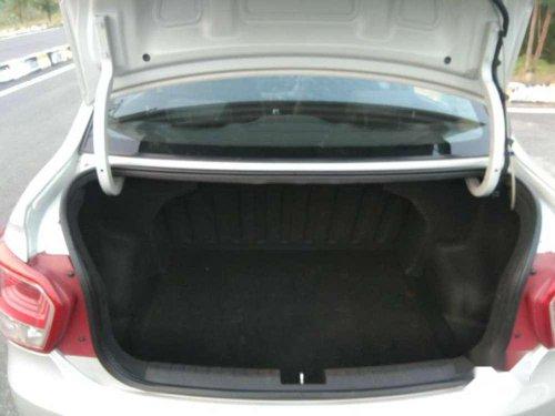 Used 2014 Hyundai Xcent MT for sale in Hyderabad
