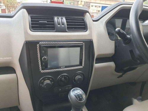 Used 2018 Mahindra Scorpio MT for sale in Kolkata