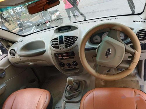 Used Mahindra Xylo 2011 MT for sale in Surat