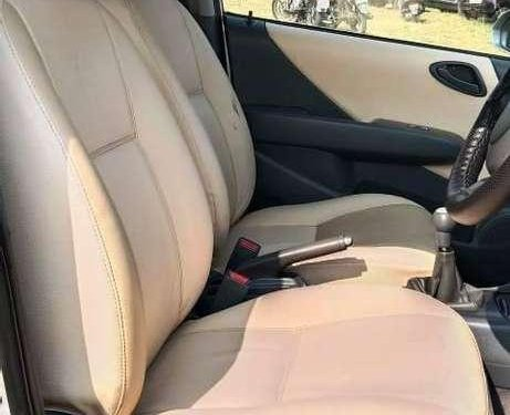 Used Honda City ZX EXi, 2008 MT for sale in Ahmedabad