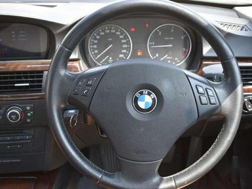 Used 2009 BMW 3 Series AT for sale in Coimbatore