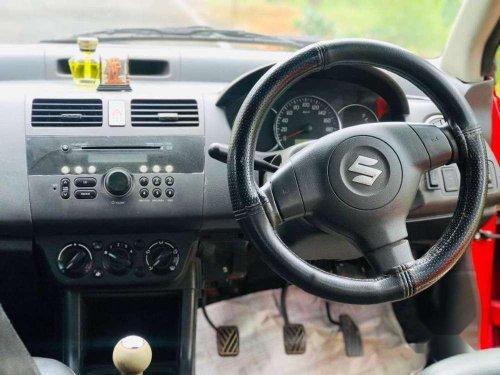 Maruti Suzuki Swift VDI 2008 MT for sale in Coimbatore