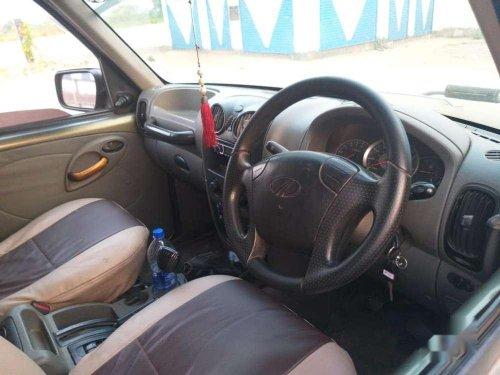 Used 2011 Mahindra Scorpio MT for sale in Kolkata