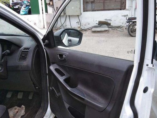 Tata Zest XE 75 PS, 2018, MT for sale in Chennai