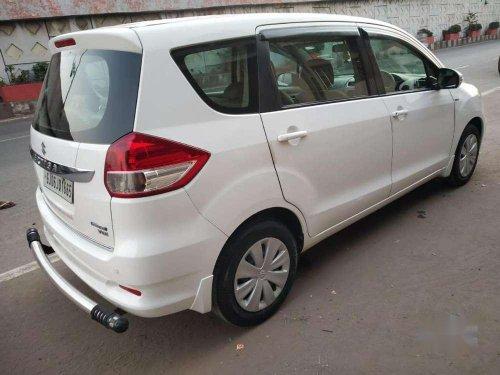 Maruti Suzuki Ertiga VDi, 2016, MT for sale in Surat