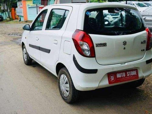 Used Maruti Suzuki Alto 800 Lxi, 2015, MT for sale in Dhule