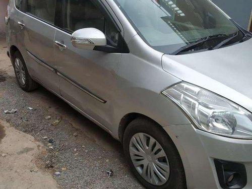 Used 2014 Maruti Suzuki Ertiga VDI MT for sale in Raipur