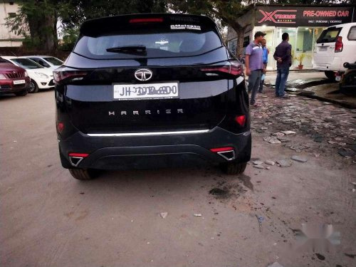 Used 2020 Tata Harrier AT for sale in Dhanbad