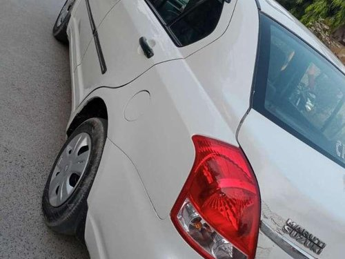 Used 2011 Maruti Suzuki Swift Dzire MT for sale in Gurgaon -3