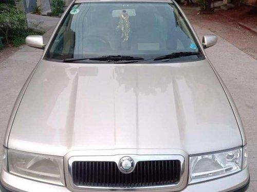 Used Skoda Octavia Ambiente 1.9 TDI 2006 MT in Karimnagar