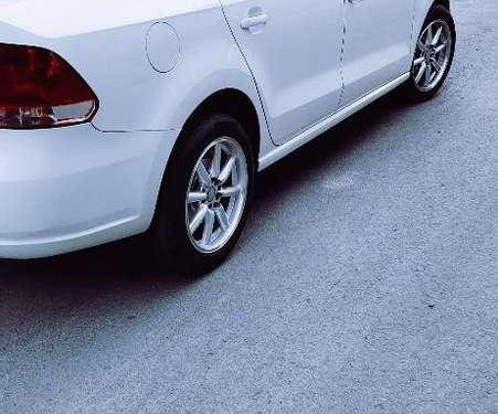 Used Volkswagen Vento 2011 MT for sale in Chandigarh