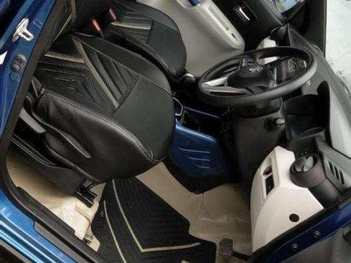 Used 2018 Maruti Suzuki Ignis MT for sale in Irinjalakuda