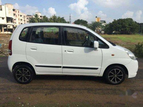 Used Maruti Suzuki Zen Estilo 2008 MT for sale in Chennai