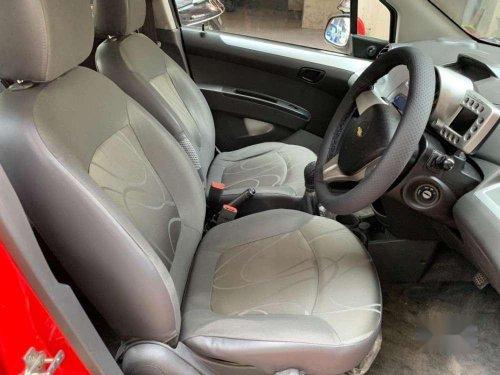 2014 Chevrolet Beat Diesel MT for sale in Surat