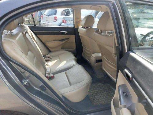 Used Honda Civic 2008 MT for sale in Kochi
