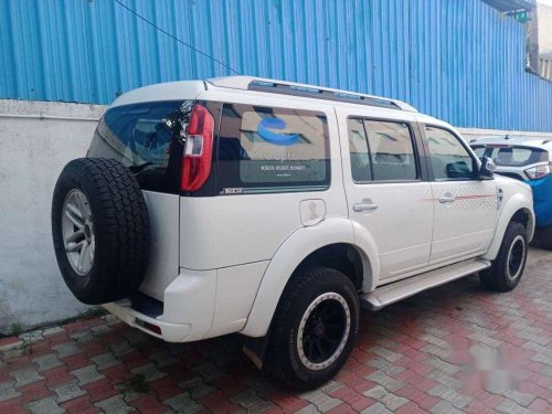 Used Ford Endeavour 2012 AT for sale in Chennai