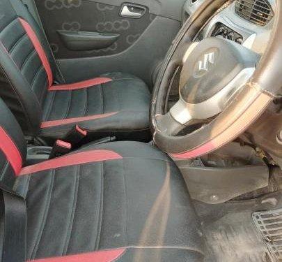 Used Maruti Suzuki Alto 800 LXI 2013 MT for sale in Faridabad