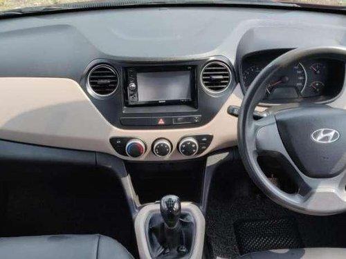 Hyundai Grand i10 Magna 2013 MT for sale in Nashik