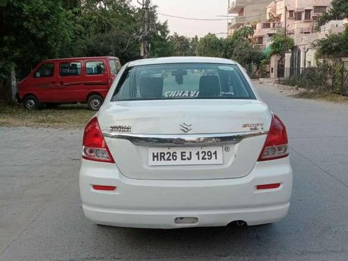 Used 2011 Maruti Suzuki Swift Dzire MT for sale in Gurgaon -2
