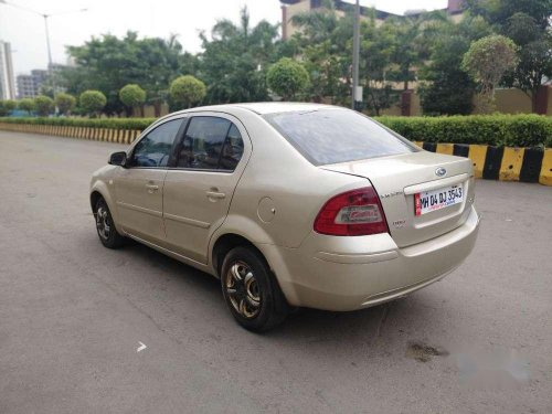 Used 2008 Ford Fiesta MT for sale in Mumbai