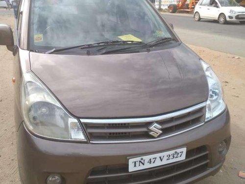 Used 2010 Maruti Suzuki Zen Estilo MT for sale in Tiruppur