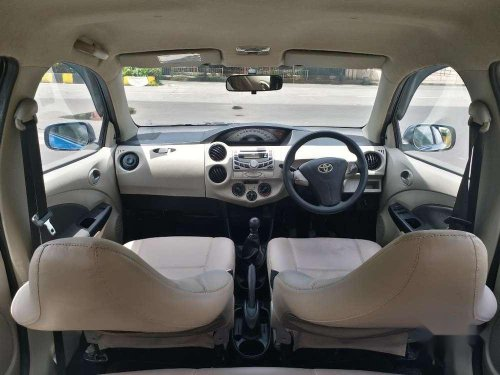 Used Toyota Etios Liva GD 2013 MT for sale in Goregaon