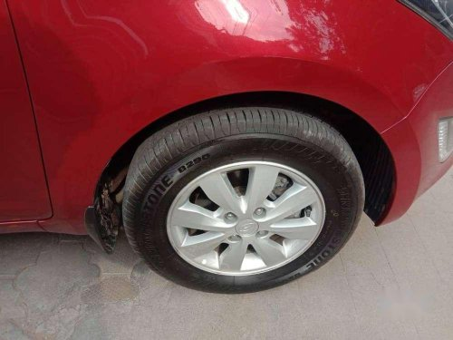 Used 2014 Hyundai i20 MT for sale in Tiruppur