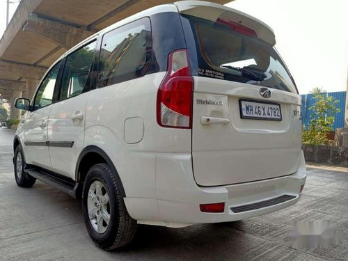 Used 2013 Mahindra Xylo MT for sale in Mumbai