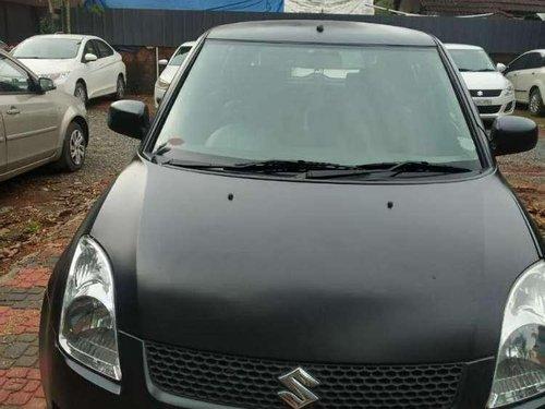 Used Maruti Suzuki Swift VDI 2009 MT for sale in Kannur
