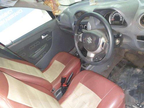 Used Maruti Suzuki Alto 800 LXI 2015 MT for sale in Kolkata