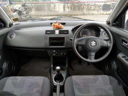 Used Maruti Suzuki Swift VXi, 2007 MT for sale in Mumbai