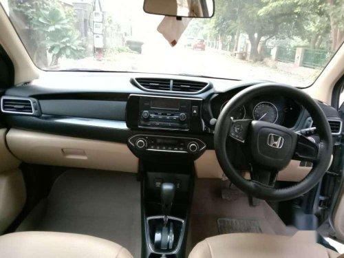 Honda Amaze 1.2 VX, 2019, AT for sale in Gurgaon