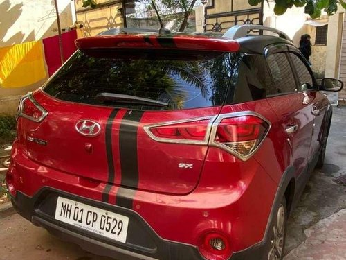 Used 2017 Hyundai i20 Active MT for sale in Mumbai-4