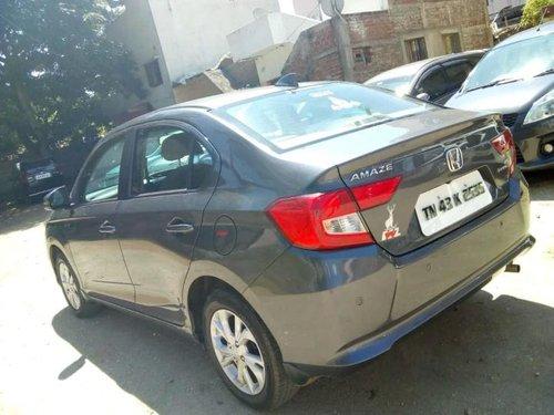 Used 2019 Honda Amaze MT for sale in Coimbatore