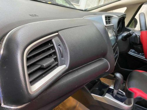 Used 2018 Honda Jazz VX CVT MT for sale in Mumbai