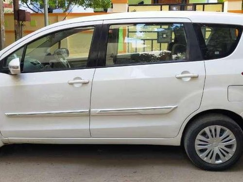 Used 2013 Maruti Suzuki Ertiga ZDi MT in Hyderabad