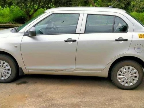 Used Maruti Suzuki Swift Dzire 2018 MT for sale in Nagar-5