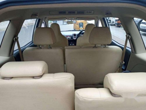 Honda Mobilio V i-DTEC 2014 MT for sale in Chennai