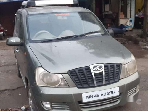 Used Mahindra Xylo E4 BS IV 2010 MT for sale in Mumbai