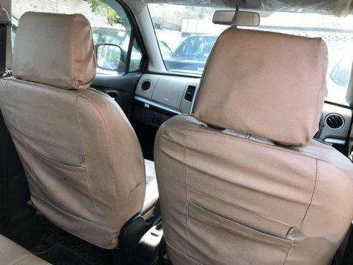 Maruti Suzuki Wagon R 1.0 VXi, 2015 MT for sale in Ranchi