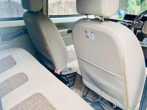 Used Mahindra Bolero ZLX 2018 MT for sale in Kolkata