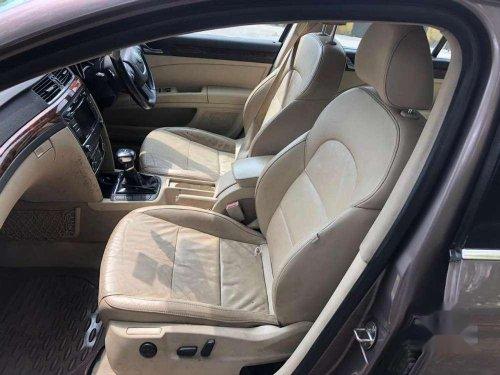 Skoda Superb Elegance 1.8 TSI 2011 MT for sale in Goregaon