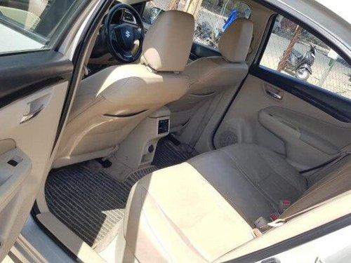 Maruti Suzuki Ciaz Alpha 2018 MT for sale in Ahmedabad