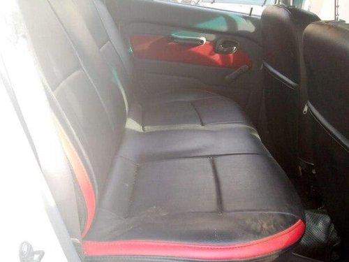 Hyundai Santro Xing GLS LPG 2009 MT for sale in Coimbatore