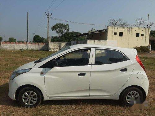Used 2014 Hyundai Eon MT for sale in Visnagar