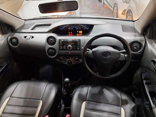 Used Toyota Etios GD, 2013, MT for sale in Jalandhar