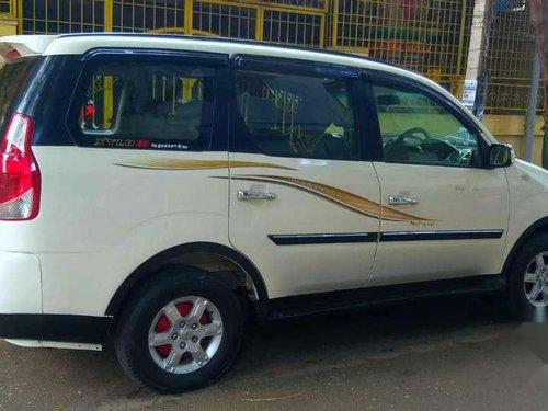 Used Mahindra Xylo 2012 MT for sale in Nagar-0